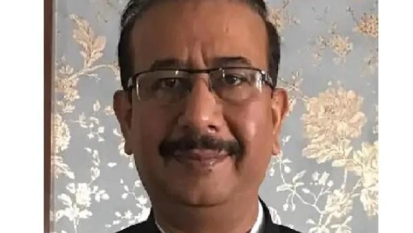 कोरोना से संक्रमित बिहार के मुख्य सचिव का निधन, सीएम नीतीश ने जताया शोक