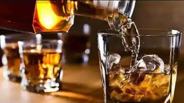 यह पढ़ें:बुलंदशहर: प्रधान प्रत्याशी ने गांव में बांटी शराब, पीने के बाद 2 युवकों की मौत, दो की हालत बिगड़ी
