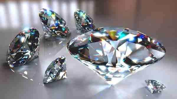 मध्य प्रदेश के जंगलों में मिला देश का सबसे बड़ा हीरा भंडार, जानिए कितने करोड़ के दबे हैं हीरे