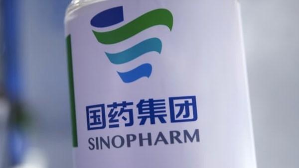 दुनिया को जानलेवा कोरोना देने वाले चीन की वैक्सीन भी 'घटिया', खुद वहीं के एक अधिकारी ने खोली पोल, जानिए क्या