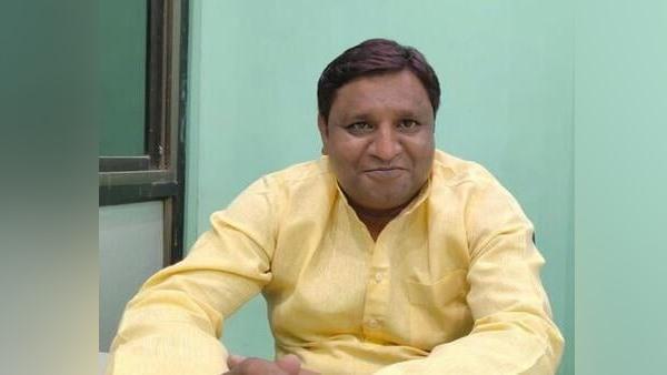 ये भी पढ़ें-पश्चिम बंगाल: मुर्शिदाबाद की समशेरगंज सीट से कांग्रेस उम्मीदवार का कोरोना वायरस से निधन