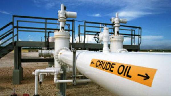 यह पढ़ें: दुनिया में बढ़ सकती है कच्चे तेल की सप्लाई, नाइजीरिया के 100 नए प्रोजेक्ट की खबर आते ही दाम गिरे