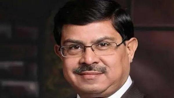 UP IAS एसोसिएशन व राजस्व परिषद के अध्यक्ष दीपक त्रिवेदी का कोरोना से निधन, सीएम ने जताया शोक