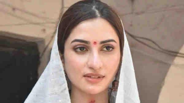 ये भी पढ़ें:- पंचायत चुनाव: जौनपुर में 15 अप्रैल को डाले जाएंगे वोट, Diksha समेत इन प्रत्याशियों की किस्मत का होगा फैसला