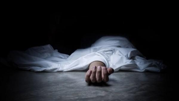समस्तीपुरः जल निकासी को लेकर युवक की हुई हत्या तो गांव वालों ने आरोपित की पत्नी की मार डाला