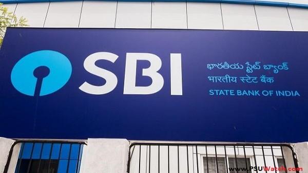 ये भी पढ़ें- Jobs in Bank: SBI में 6100 नौकरियों का शानदार मौका, लास्ट डेट से पहले करें ऐसे अप्लाई