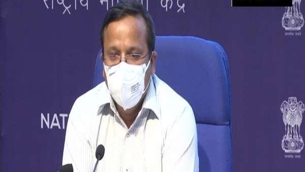 ऑक्सीजन की उपलब्धता और सप्लाई के लिए 1,27,000 नए सिलेंडरों का दिया है ऑर्डर: स्वास्थ्य मंत्रालय