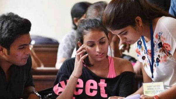 MPSC Exam: उद्धव सरकार ने स्थगित की 11 अप्रैल को होने वाली एमपीएससी प्रवेश परीक्षा