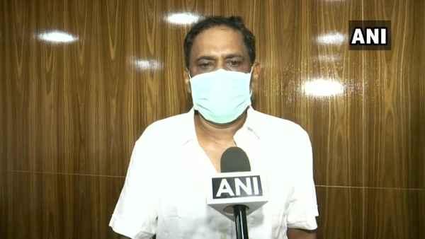ओडिशा सरकार बोली- कोरोना वैक्सीन न मिली तो बंद करना पड़ेगा टीकाकरण, 700 वैक्सीनेशन सेंटर बंद हो चुके हैं