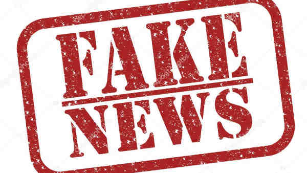 ये भी पढ़ें:- Fact Check: क्या बुलंदशहर में पलट गई है संगम एक्सप्रेस, जानिए वायरल मैसेज का सच