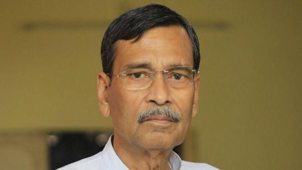 ये भी पढ़ें- पूर्व TMC विधायक गौरी शंकर दत्ता का कोरोना से निधन, टिकट नहीं मिलने पर हो गए थे BJP में शामिल