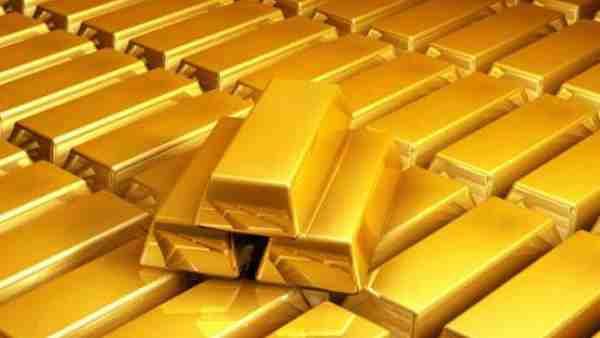 सोने में निवेश का गोल्डन चांस, 17 मई से शुरू होगी सॉवरेन गोल्ड बॉन्ड स्कीम