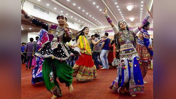 Corona Guidelines: जानें नवरात्रि और रमजान को लेकर यूपी, दिल्ली समेत अन्य राज्यों में क्या हैं नियम?