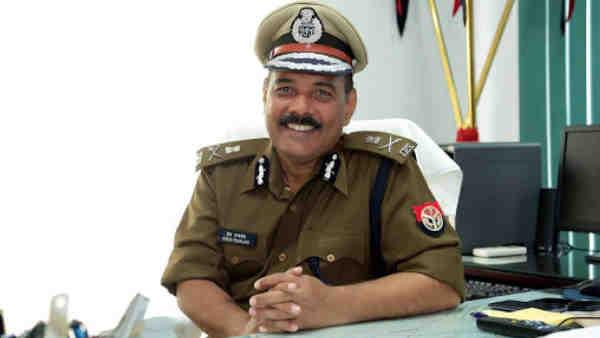 ये भी पढ़ें:- मुख्तार अंसारी को लेने रोपड़ जेल पहुंची UP पुलिस की टीम, जानिए उस IPS के बारे में जो कर रहे है टीम का नेतृत्व