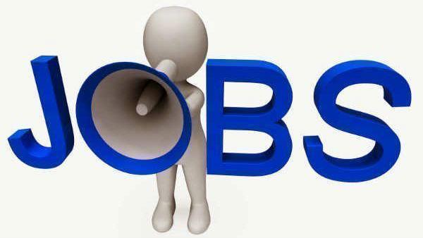 ये भी पढ़ें: Job Alert: SBI में 67 पदों पर निकली वेकैंसी, इस तरह करें आवेदन