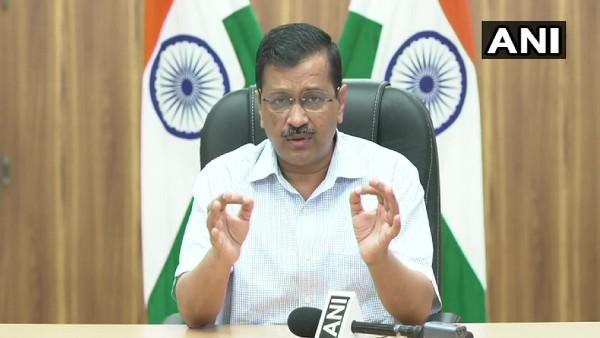 केजरीवाल का दावा- कई राज्यों ने रोक दी थी दिल्ली के ऑक्सीजन की सप्लाई, HC और केंद्र ने की मदद