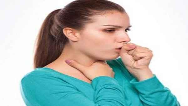 ये भी पढ़ें: Fact Check:10 सेकंड सांस रोकने वाले कोरोना से हो जाएंगे मुक्त? जानें सच्चाई?