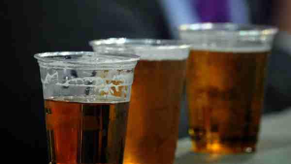 ये भी पढ़ें:- जहरीली शराब पीने से हाथरस में पांच लोगों की मौत, आधा दर्जन से ज्यादा की हालत खराब