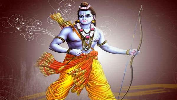 यह पढ़ें: Chaitra Navratri 2021: भक्ति और शक्ति के दिन हैं चैत्र नवरात्रि, श्री राम ने लिया था जन्म, जानिए खास बातें