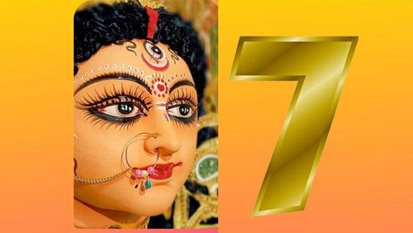 यह पढ़ें: Nav Samvatsar 2078: मूलांक 7 आकस्मिक धन लाभ के योग बनेंगे