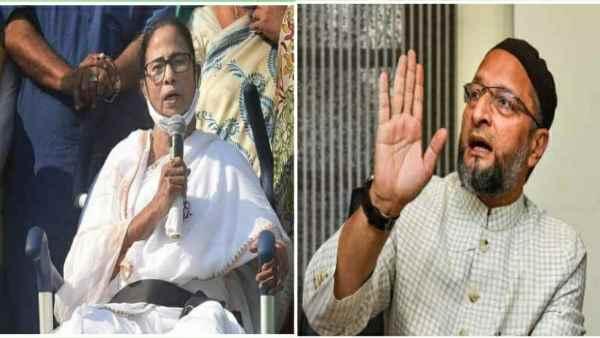बंगाल चुनाव- भाजपा की