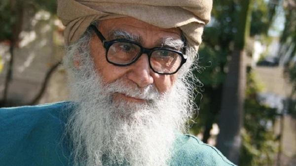 ये भी पढ़ें- इस्लामिक स्कॉलर मौलाना वहीदुद्दीन खान का 96 साल की उम्र में कोरोना से निधन, PM मोदी ने जताया दुख
