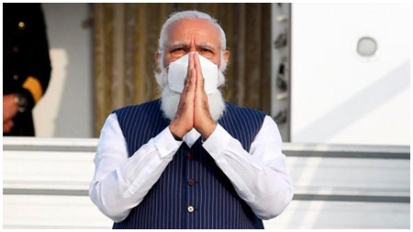 ये भी पढ़ें- BJP Foundation Day: पीएम मोदी बीजेपी स्थापना दिवस पर देशभर के कार्यकर्ताओं को करेंगे संबोधित