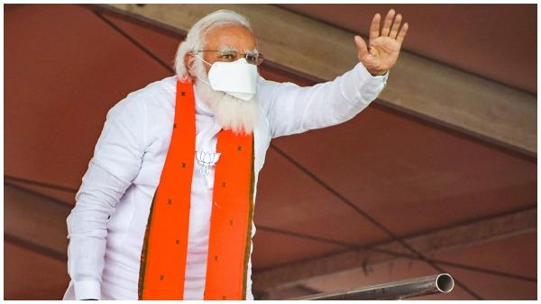ABP C Voter Exit Poll: असम में फिर से BJP की सरकार, जानें एग्जिट पोल में मिली कितनी सीटें