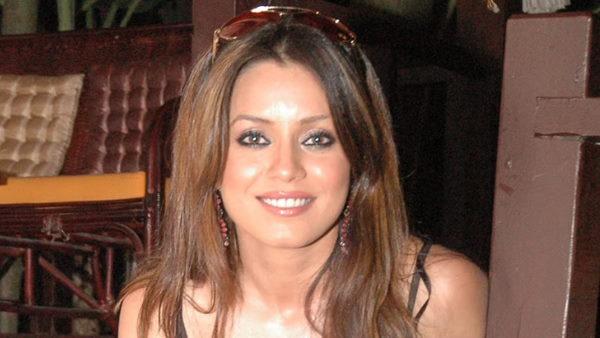 ये भी पढ़ें- महिमा चौधरी ने बताया अजय देवगन से उनके अफेयर के चर्चे क्यों हो गए थे आम, दो मिसकैरिज पर भी तोड़ी चुप्पी