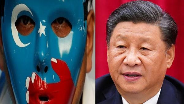 'मुस्लिम फ्री' चीन के लिए शी जिनपिंग का पंचवर्षीय प्लान