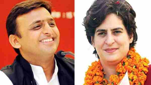 यूपी पंचायत चुनाव में शिक्षकों की मृत्यु की खबर दुखद और डरावनी, प्रियंका गांधी और अखिलेश यादव ने कहा
