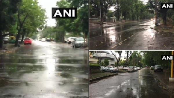 ये भी पढ़ें:- दिल्ली-चंडीगढ़ में हुई बरसात से मौसम हुआ सुहाना लेकिन इन राज्यों में भारी बारिश का अलर्ट जारी