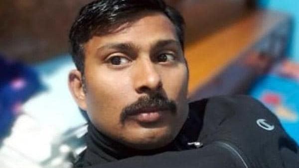 तो क्या नक्सलियों के कब्जे में है लापता CRPF जवान? पत्नी की PM से अपील- अभिनंदन की तरह मेरे पति को भी ला दो
