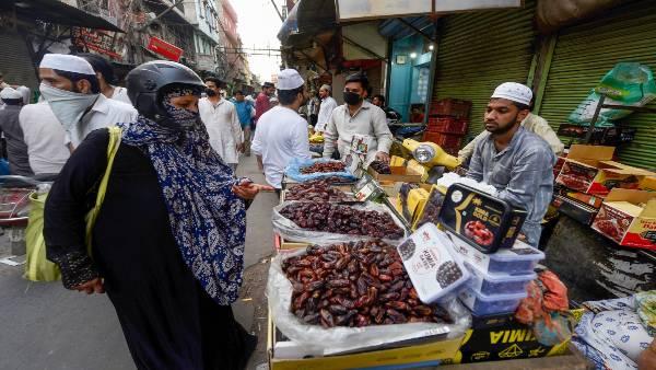 रमजान को लेकर कर्नाटक ने जारी की गाइडलाइन, केरल सरकार ने भी तय की समारोह में लोगों की लिमिट