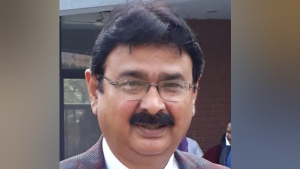 Bihar Additional Secretary in the health department Ravi Shankar Choudhary passes away due to COVID 19