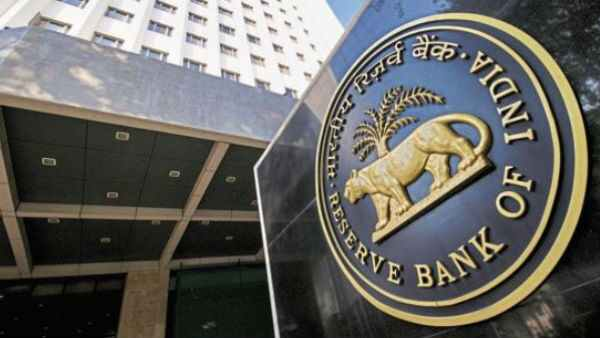 Good News: Cash withdrawal from wallets,RTGS and NEFT for non-banks,RBI Monetary Policy announcements
