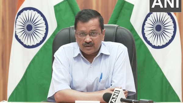 Coronavirus CM Arvind Kejriwal says There is no plan for lockdown in delhi