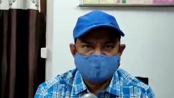 इसे भी पढ़ें- मध्य प्रदेश: शहडोल मेडिकल कॉलेज में 22 मरीजों की मौत, DM बोले- ऑक्सीजन की कमी से कोई नहीं मरा