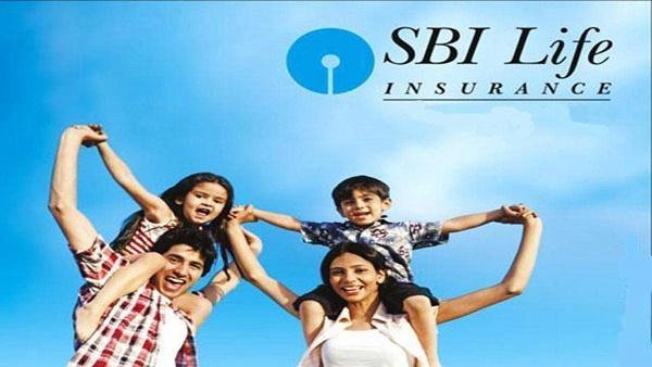 गुड न्यूज: SBI दे रहा है मौका, मात्र 156 रु में होगा कोरोना का इलाज, 2 लाख तक की मदद, जानें विस्तार से