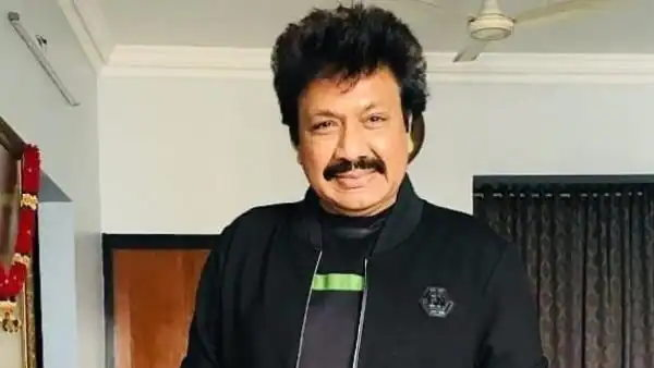 संगीतकार श्रवण राठौड़ का कोरोना से निधन, बेटा बोला- कुंभ मेले से कुछ दिन पहले लौटे थे