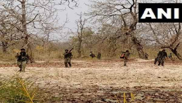ये भी पढ़ें- Sukma News: सुकमा में नक्सलियों ने सुरक्षा बलों को कैसे बनाया निशाना? पूरी घटनाक्रम समझिए
