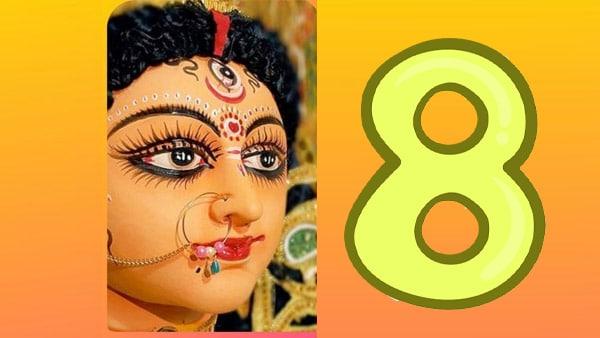 यह पढ़ें:Nav Samvatsar 2078: मूलांक 8 सही मार्ग पर चलेंगे तो परेशानी नहीं आएगी