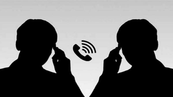 Rajasthan Bypolls : लादू लाल पितलिया का एक और ऑडियो वायरल, 'मेरे साथ गलत किया है'