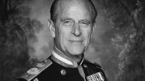 Prince Philip Death: महारानी एलीजाबेथ द्वितीय के पति प्रिंस फिलिप का निधन, 99 साल की उम्र में ली आखिरी सांस