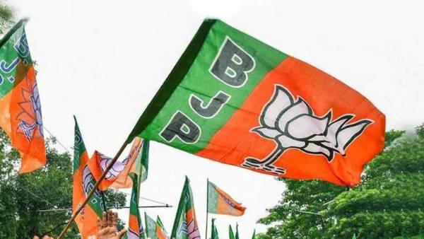 यूपी पंचायत चुनाव: BJP ने जारी की 1600 प्रत्याशियों की लिस्ट, संगठन से जुड़े किसी व्यक्ति को टिकट नहीं