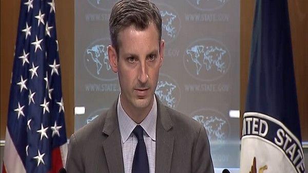 चीनी आयात करने पर पाकिस्तान ने भारत को 'ब्लैकलिस्ट' में डाला, जानिए अमेरिका ने क्या कहा