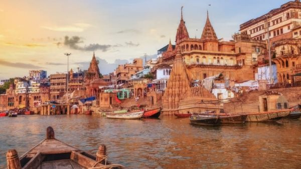 varanasi district administration issued new covid 19 guidelines