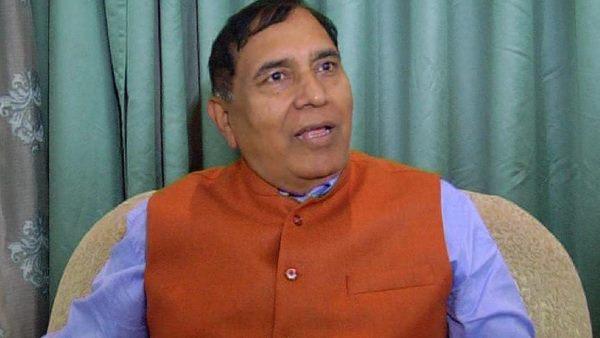UP: सपा MLC वासुदेव यादव के खिलाफ आय से अधिक संपत्ति का केस दर्ज