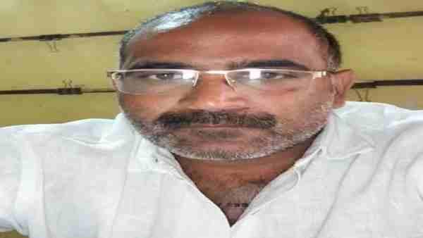 वाराणसी: प्रधान पद के प्रत्याशी विजेंद्र यादव की गोली मारकर हत्या, जांच में जुटी पुलिस