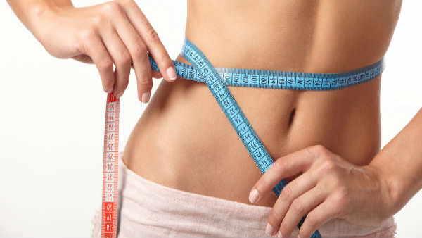किचन में मौजूद ये 5 हर्बल प्रोडक्ट वजन घटाने के लिए हैं बेहद मददगार